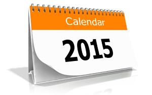 екскурзии и почивки за нова година
