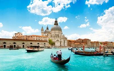 екскурзии венеция